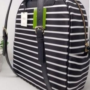 kate spade Bags - Kate Spade Backpack